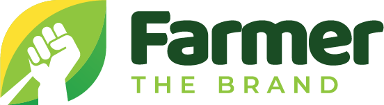 Farmer the brand - #FTB