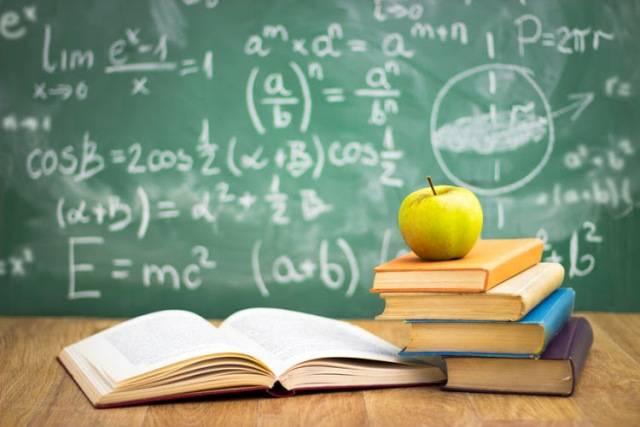 Tripura TET 2019 Applications Begin; Check Exam Pattern, Eligibility  Criteria, Applying Method, Fee Structure