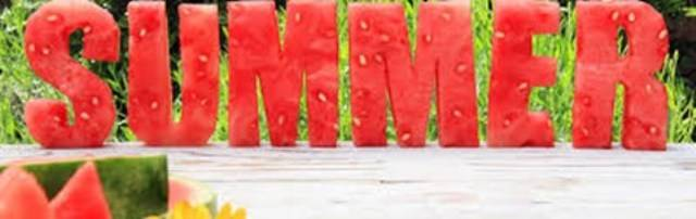 Free Watermelons in Odisha