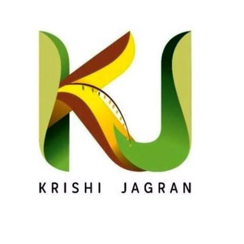 Krishi Jagran
