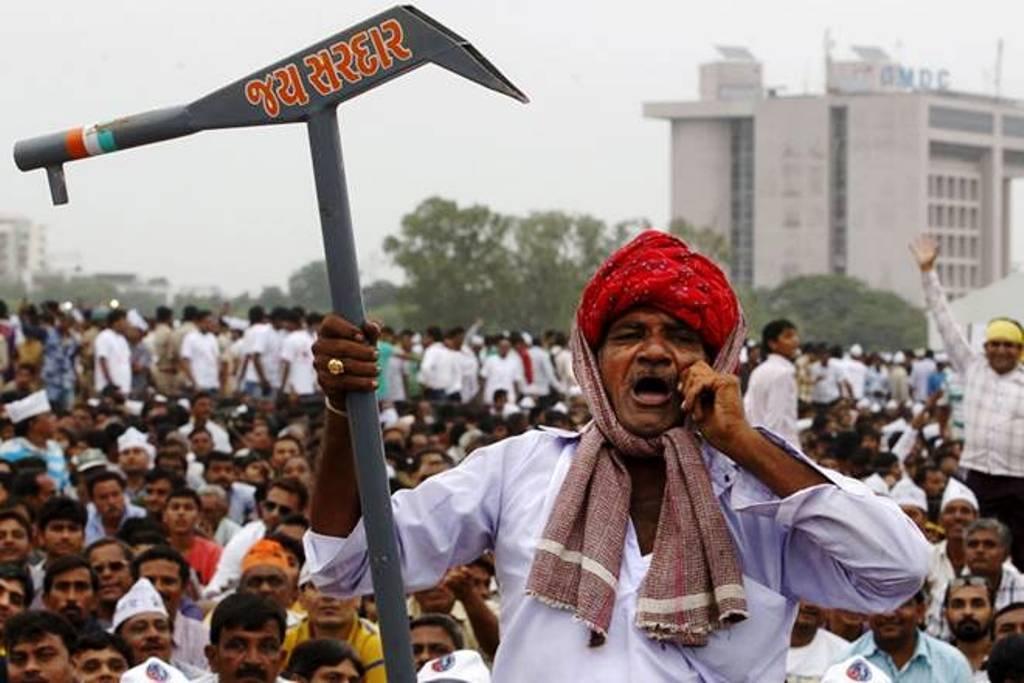 Image result for farmers strike