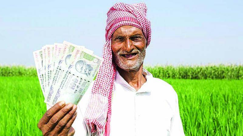 Latest PM Kisan Maandhan Yojana: Farmers Must Do This to Get Rs ...