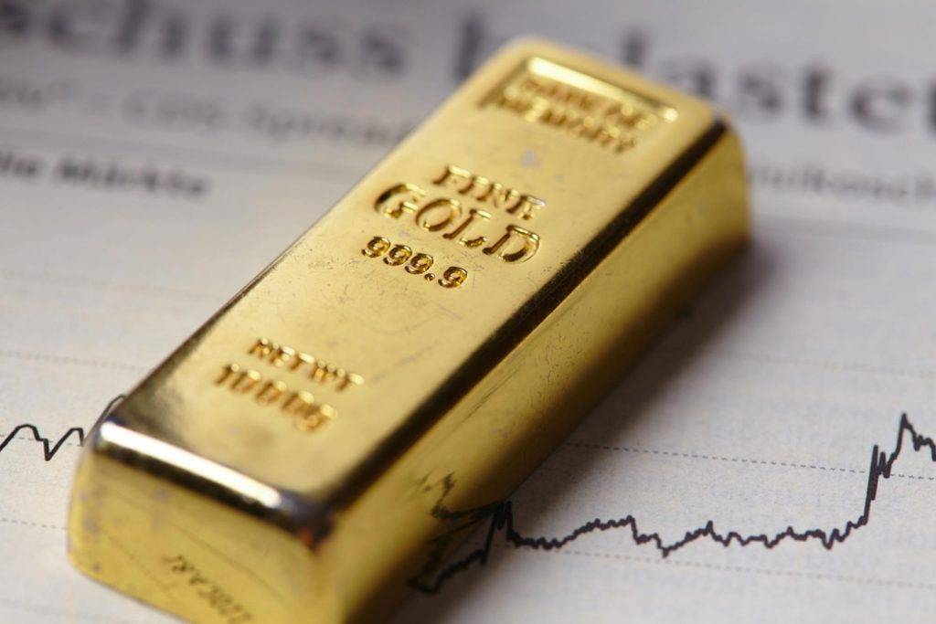 Why Gold Prices Are Still Increasing? Should You Invest? Know The Best Ways for Investment 1