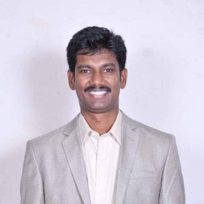 Balashiva Prasat