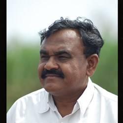 Sanjeev Mane