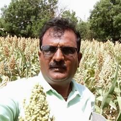 Biradhar Veer Shetty Patil