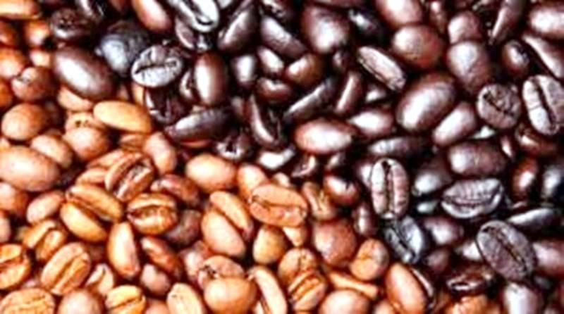 Caffeine As A Gentle And Biocompatible Catalyst For Drug Delivery