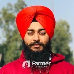 Arbind Singh Dhoot
