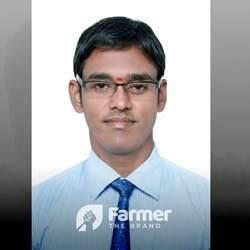 Akash chourasiya