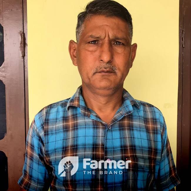Balbeer Saini