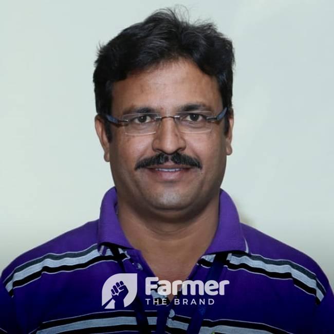 Laxmikant Hibare Bhavasar