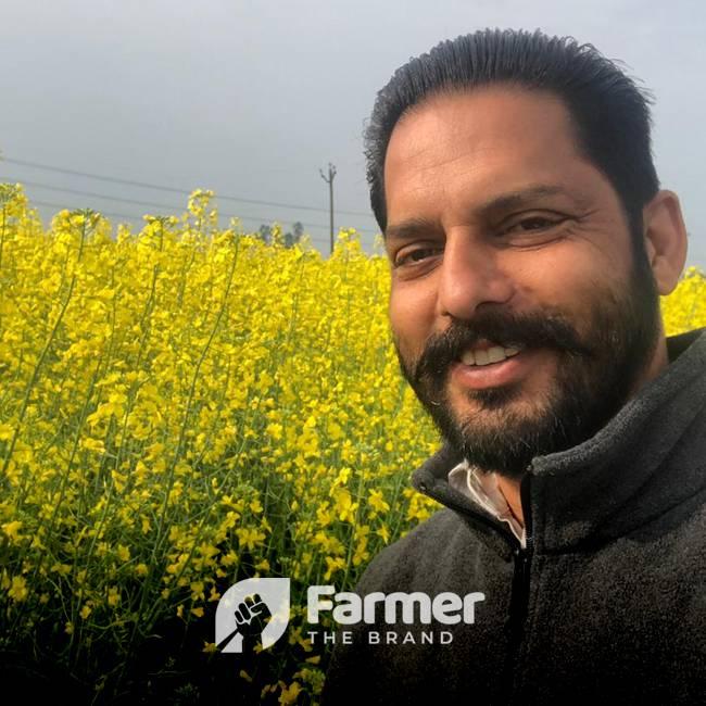 Narinder Singh Dhoor