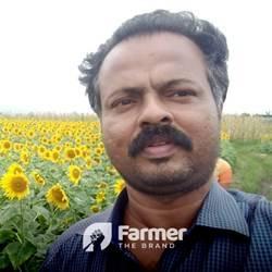 Rajeev G. S.