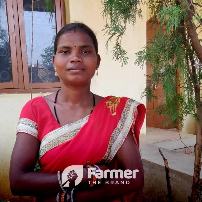 Somi Bhagel