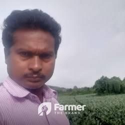 Yadunath Gorai