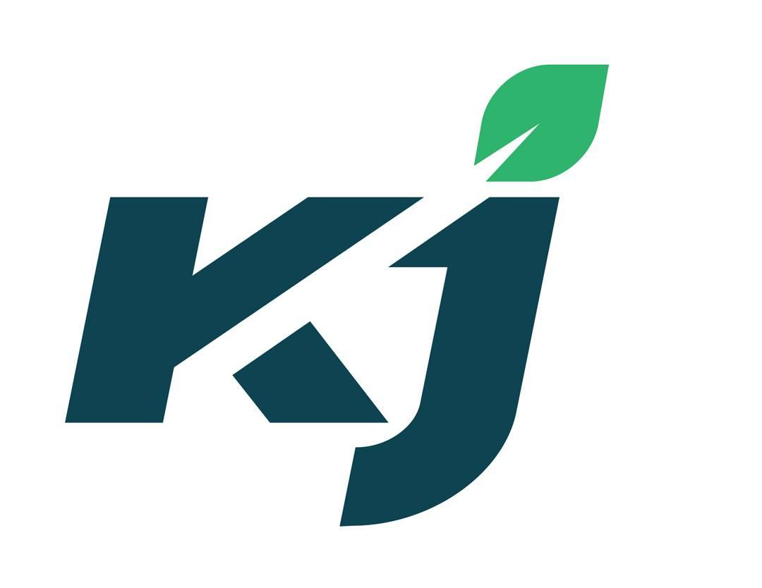 Krishi Jagran Logo