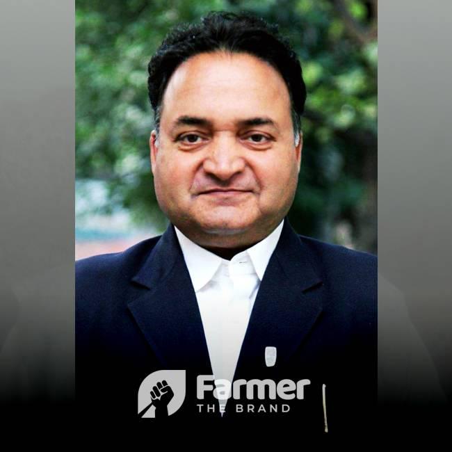 Bijendra Singh Dalal