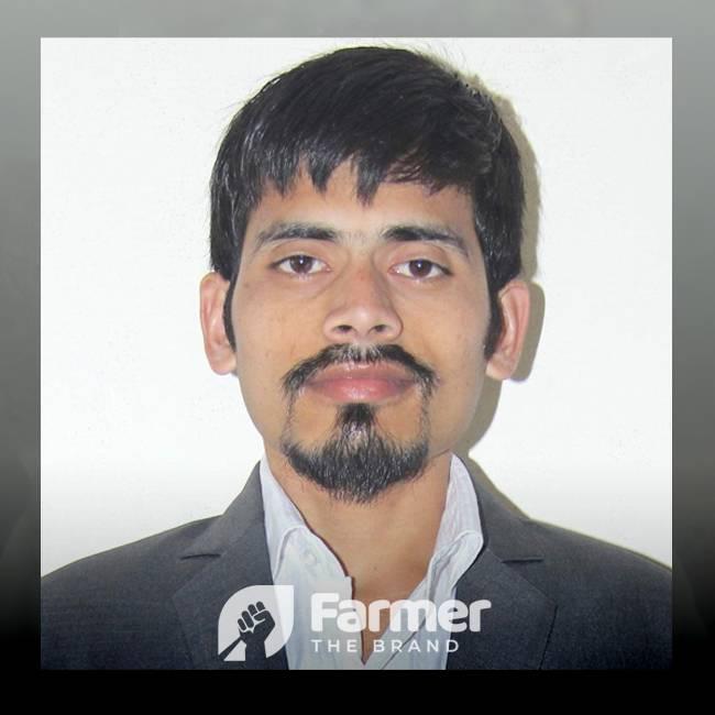 Deepak Raghav