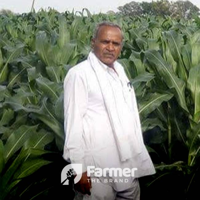 Gulab Rao