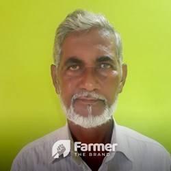 Jainul Khan