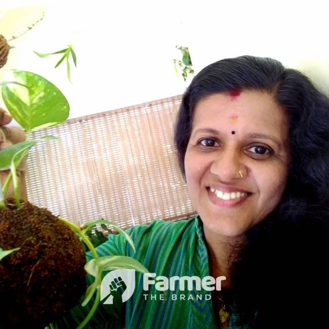 Preetha Prathab