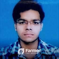Saikat Roy