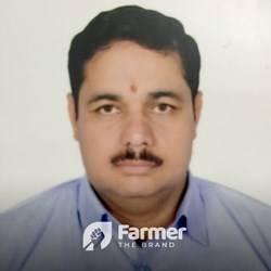 Parveen Gaur