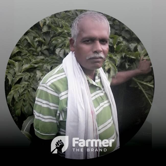 Sacchida Nand Prasad