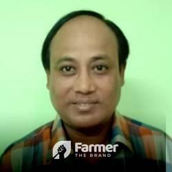 Soumitra Barman
