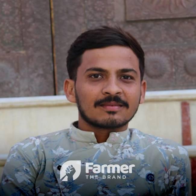 Patel Ridham Kumar