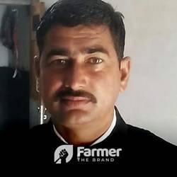 Sarwan Ram Godara