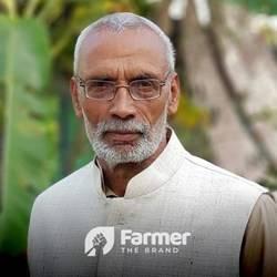 Bharat Bhushan Tyagi