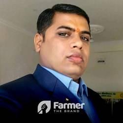 Anil Kumar Mehra