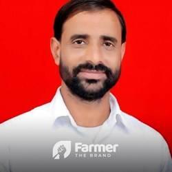Ashok Rawat