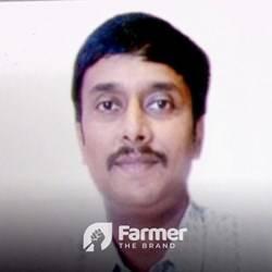 G.V. Sudarshan