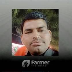 Bhaiylal Vishwakarma