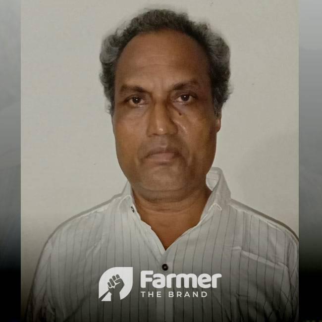 Dinesh Ch. Biswas