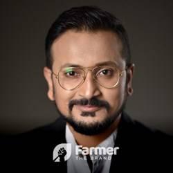 Dilon Ghosh Dastider