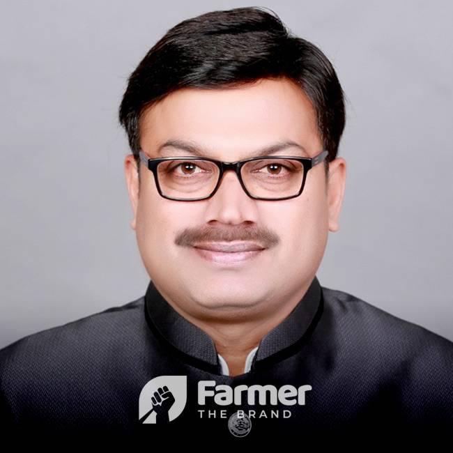 Hitesh Varu