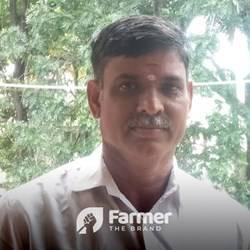 Shankar Gowda