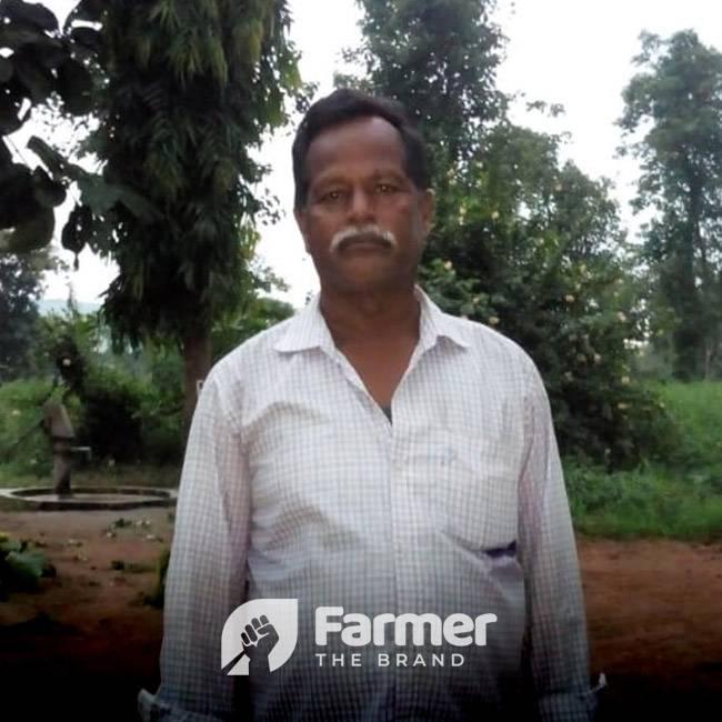 Durjyadhana Sahu