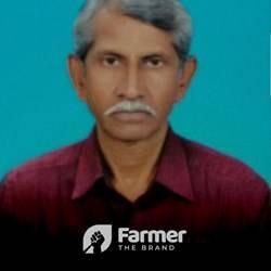 Jaykumar Gunde