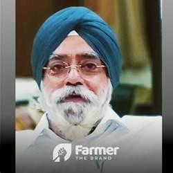 Manjeet Singh Saluja