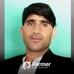 Mohd Jaffer Sofi