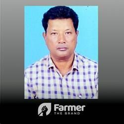 Ramendra Narayan Singha