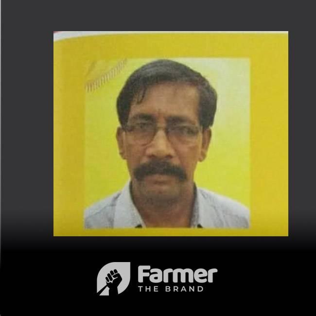 Ranaprathap Thummala
