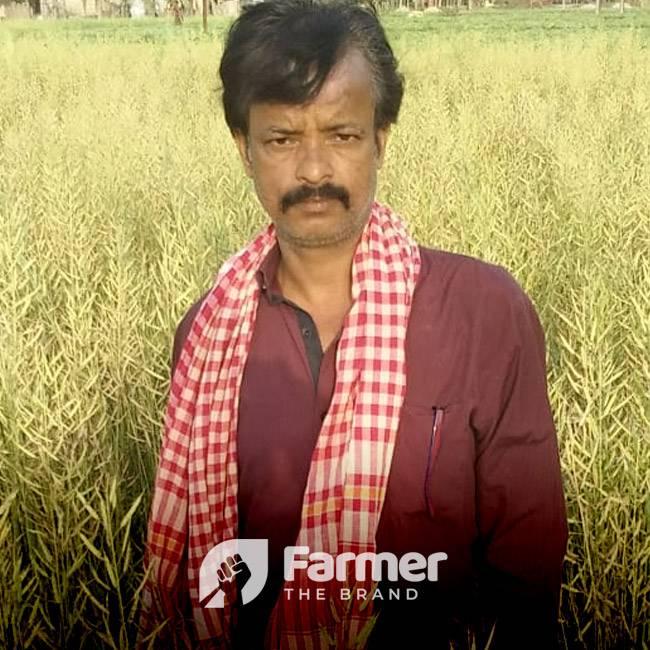 Ratan Kumar Barui