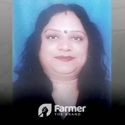 Reena Chandel