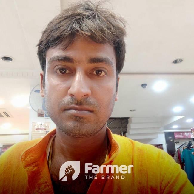 Bablu Singh
