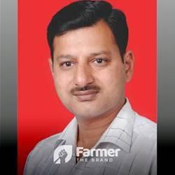 Bharat Bhusan Garg